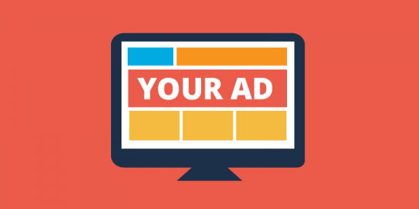 BlogFeatureImage-5-Types-of-Online-Advertising-to-Generate-Leads